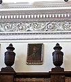 Sala Tassiniana Biblioteca Angelo Mai -13.jpg