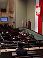 Sala obrad Sejmu RP (4).jpg