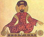 Salah ad-Din Jusuf ibn Ajub