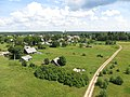 Salakas, Lithuania - panoramio (27).jpg