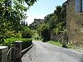 Salignac-Eyvigies, Un village au confins de la Dordogne, du Lot et de la Corrèze. - panoramio (3).jpg
