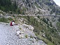 Salita - panoramio.jpg