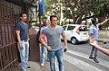 Salman khan spotted.jpg