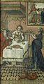 Salome met het hoofd van Johannes de Doper Rijksmuseum SK-A-4260.jpeg