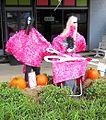 SalonScarecrows.jpg