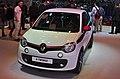 Salon de l'auto de Genève 2014 - 20140305 - Renault 1.jpg