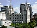 Salt Lake Temple - panoramio (2).jpg