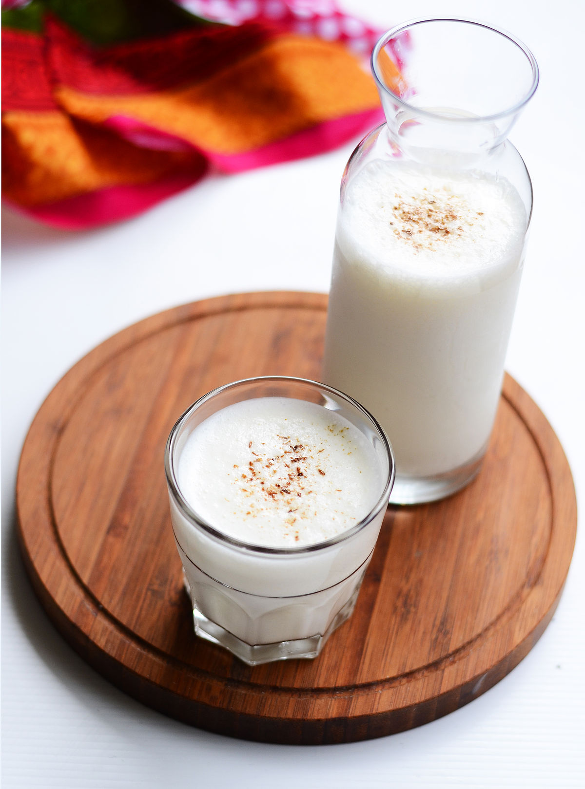 Image result for lassi
