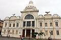 Salvador, Palácio Rio Branco, ext. 01.JPG