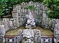 Salzburg Schloss Hellbrunn Wasserspiele 26.jpg