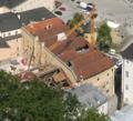 Salzburg panorama-Grabendach.png