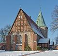 Salzhausen St Johannis2.jpg