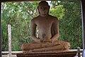 Samadi Buddha Statue.jpg