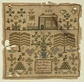 Sampler (England), 1832 (CH 18564299).jpg