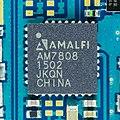 Samsung E1200i - Amalfi AM7808-4317.jpg