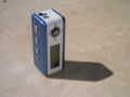 Samsung Yepp YP-T6 01.jpg