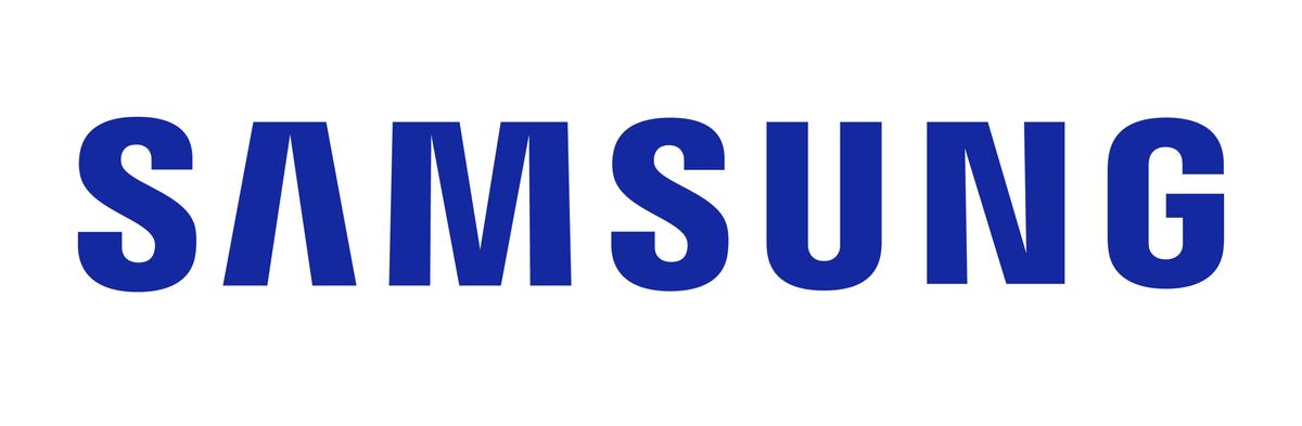 Samsung Electronics Egypt Is Seeking For  Accountant