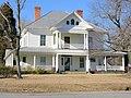 Samuel Bartley Holleman House NewHillHollemanRd Wake Co NC.jpg
