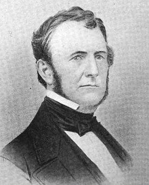 Samuel Dinsmoor Jr. - Image: Samuel Dinsmoor, Jr