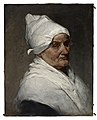 Samuel G Richards - Old Peasant Woman - 29.89 - Indianapolis Museum of Art.jpg