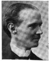 Samuel Luccock Black.png