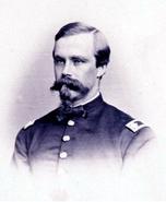 Samuel Nicholl Benjamin