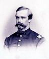Samuel Nicholl Benjamin.png