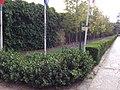San Anton Attard Gardens 04.jpg