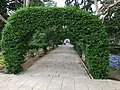 San Anton Attard Gardens 11.jpg