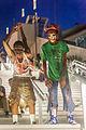 San Diego Comic Con 2014-1418 (14596557837).jpg