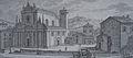 San Faustino maggiore (Brescia) (incisione).jpg