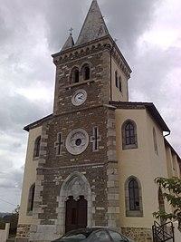 San Felix Garrüze II.jpg