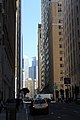 San Francisco-Union Square-Financial District - panoramio (44).jpg
