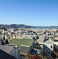 San Francisco Rooftops, California (24007019686).jpg