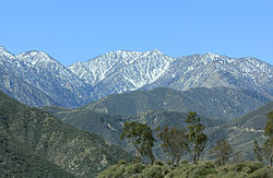 San Gabriel Mountains 2011.jpg