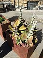 San Jose Cactus Planter 1 2017-03-21.jpg
