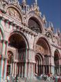 San Marco's.jpg