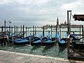 San Marco, 30100 Venice, Italy - panoramio (427).jpg