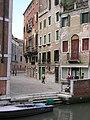 San Marco, 30100 Venice, Italy - panoramio (550).jpg