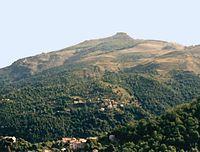 San Pedrone cambia castagniccia corsica.jpg
