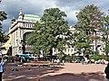 San Pietroburgo-Prospettiva Nevski 5.jpg