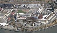 San Quentin wiki pws.JPG