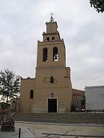 prostitutas San Quirico de Tarrasa