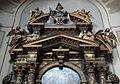 San Vito di Cadore, Chiesa della Maria Vergine della Difesa 007.JPG
