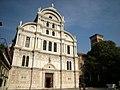 San Zaccaria (3857099704).jpg