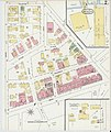 Sanborn Fire Insurance Map from Bangor, Penobscot County, Maine. LOC sanborn03427 003-7.jpg
