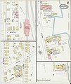 Sanborn Fire Insurance Map from Bridgeton, Cumberland County, New Jersey. LOC sanborn05430 002-2.jpg