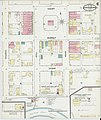 Sanborn Fire Insurance Map from Dyersburg, Dyer County, Tennessee. LOC sanborn08307 002-4.jpg