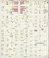 Sanborn Fire Insurance Map from Fairmount, Grant County, Indiana. LOC sanborn02328 002-3.jpg