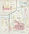 Sanborn Fire Insurance Map from Gloucester City, Camden County, New Jersey. LOC sanborn05490 003-11.jpg